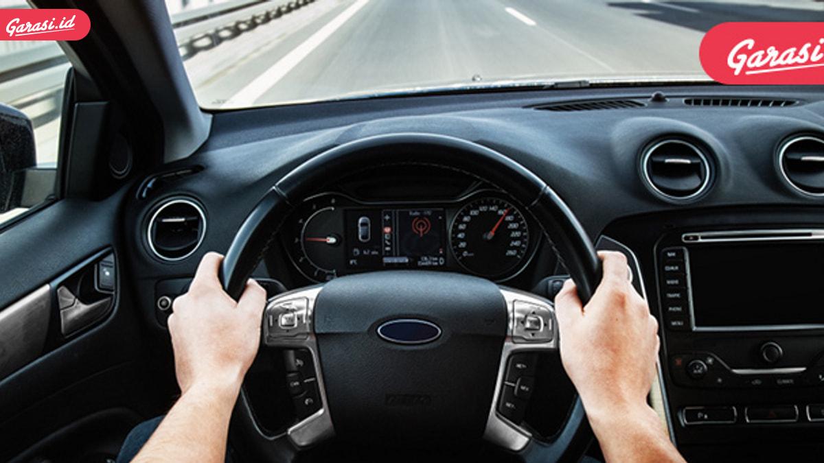 Kenapa Mobil Zaman Now Tak Perlu 'Dipanaskan' Sebelum Jalan?