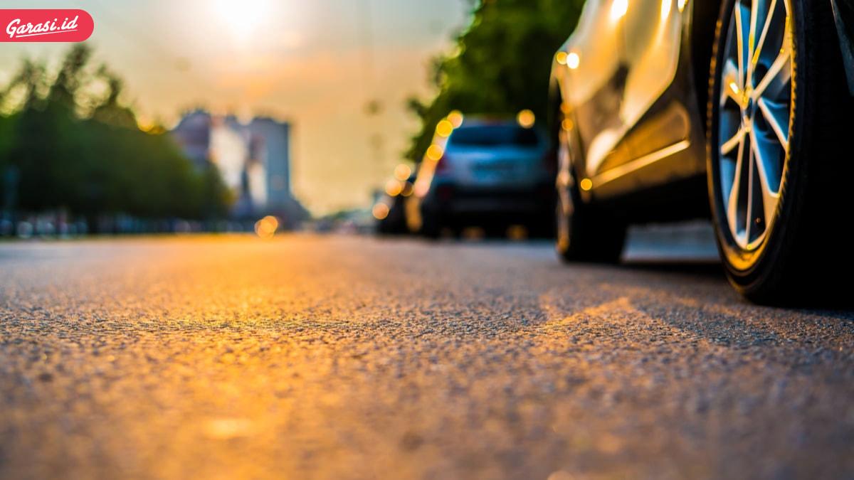 Memanaskan Mesin Mobil itu Berlaku Untuk Mobil Lama dan Baru, Berikut Fakta-Faktanya