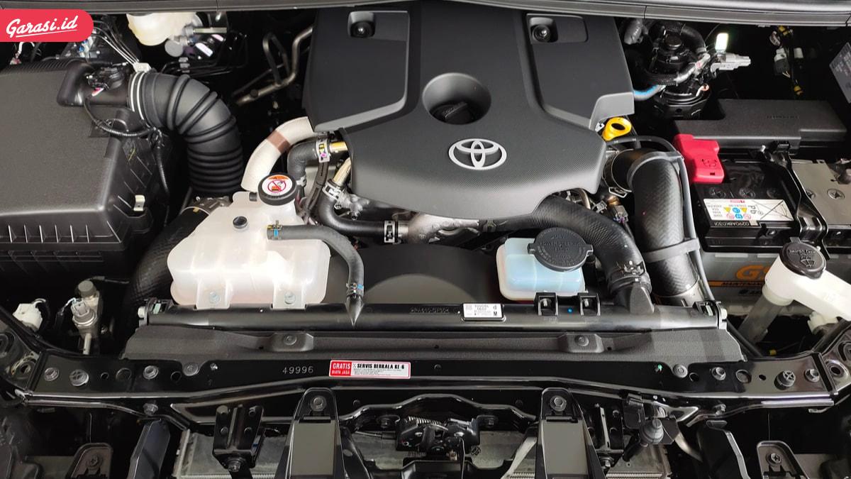 Kenali 4 Jenis Air Radiator Mobil, Kelebihan, Kekurangan dan Fungsinya Masing-Masing