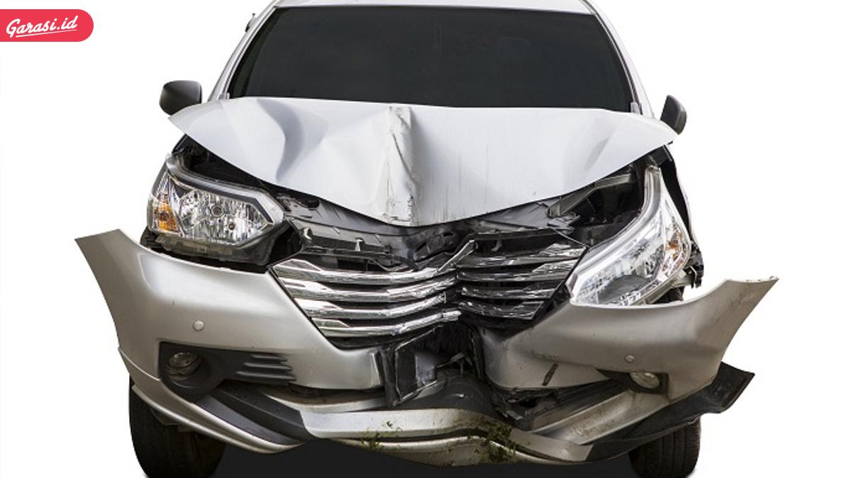 Beli Mobil Bekas Murah Nggak Pakai Cemas