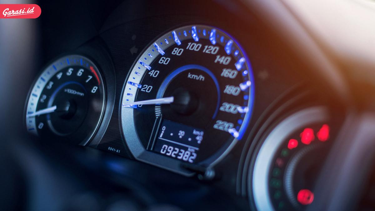 Mengatasi Keraguan Yang Kerap Timbul Saat Membeli Mobil Bekas