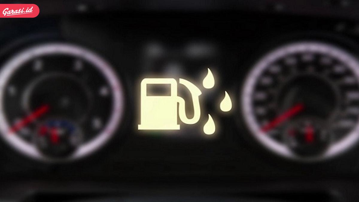 8 Jenis Perawatan Mobil Mesin Diesel yang Perlu Dilakukan