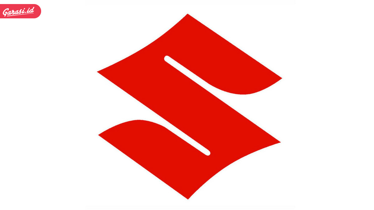 Sejarah Suzuki Di Indonesia