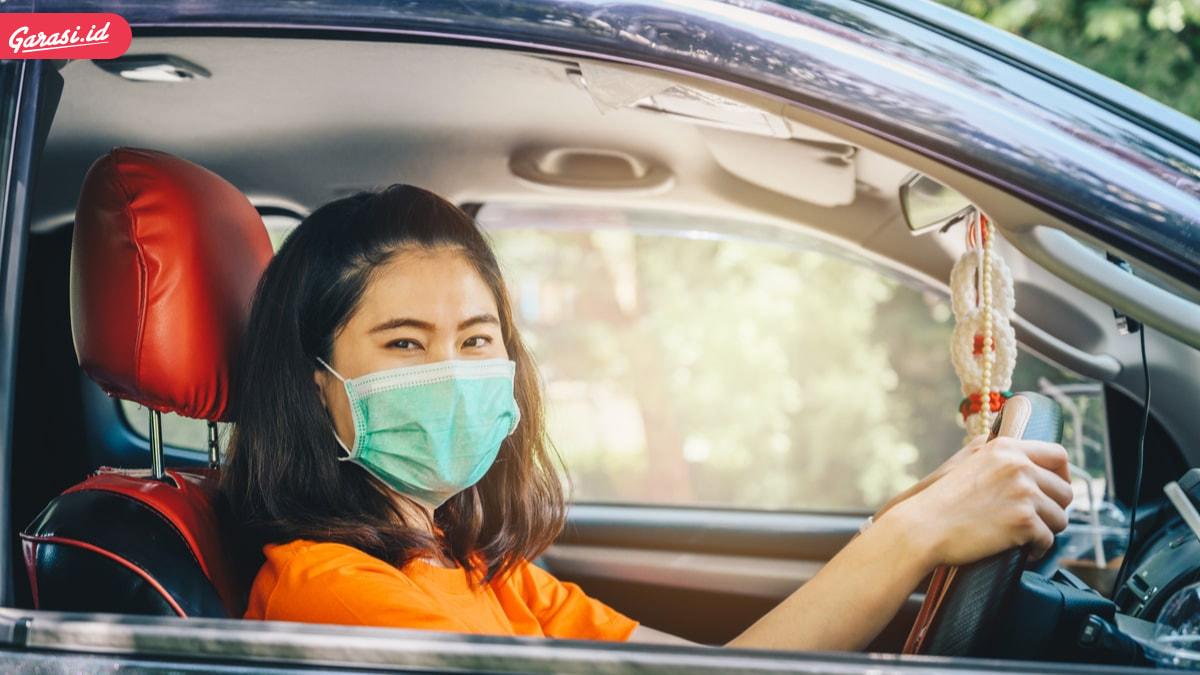 Kendala Terbesar Beli Mobil Bekas Dimasa Transisi, Ini Faktanya
