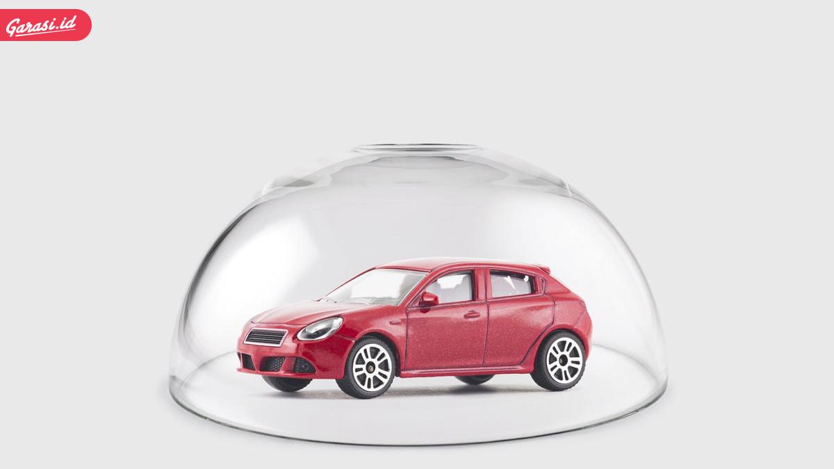 Klaim Asuransi Mobil Ditolak? Coba Pahami Jenis Asuransi Mobil