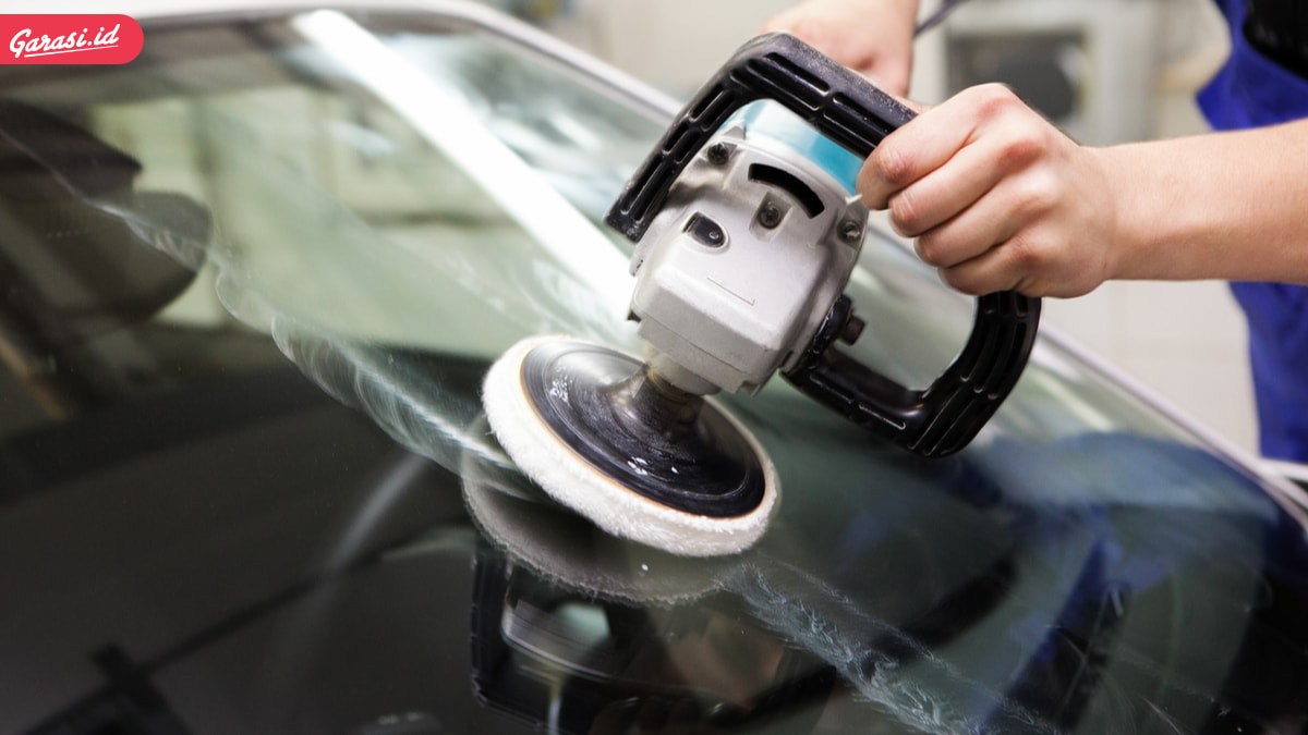 Ingin Modifikasi Mobil Bekas yang Murah Biar Semakin Keren? Ikuti Tips Berikut