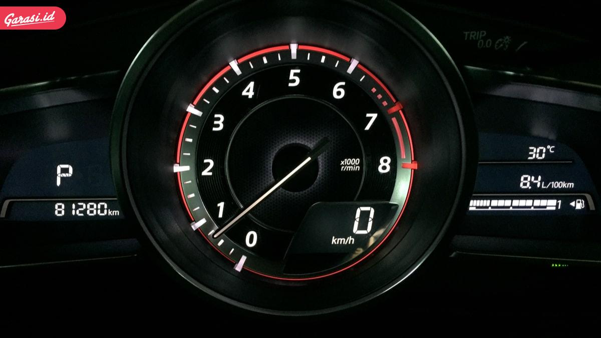 Ini Kelebihan Mazda 3 dan Biaya yang Harus Dikeluarkan Untuk Melakukan Perawatan Rutin