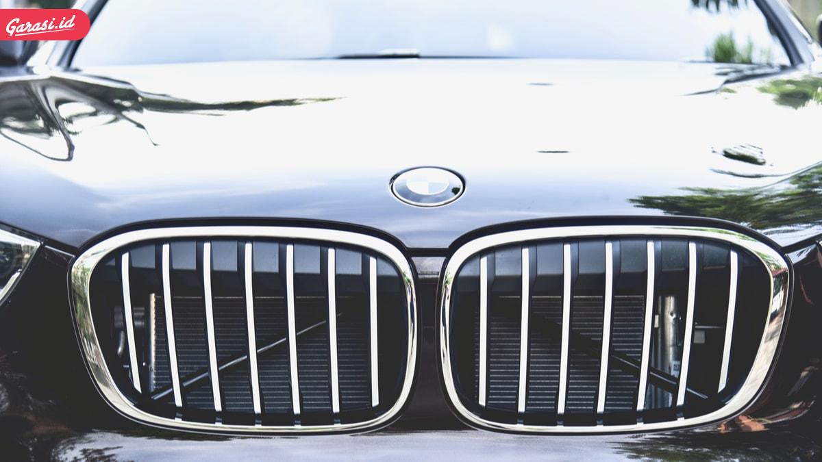 10 Fakta dan Sejarah Mobil BMW yang Perlu Diketahui