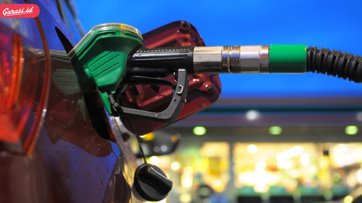 PPKM Darurat Berlaku, Simak Tips Biar Mobil Nggak Rusak Parkir Lama di Garasi