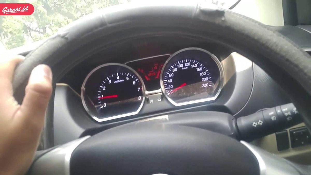 Aki Mobil Sering Tekor? Ini Permasalahan Utamanya