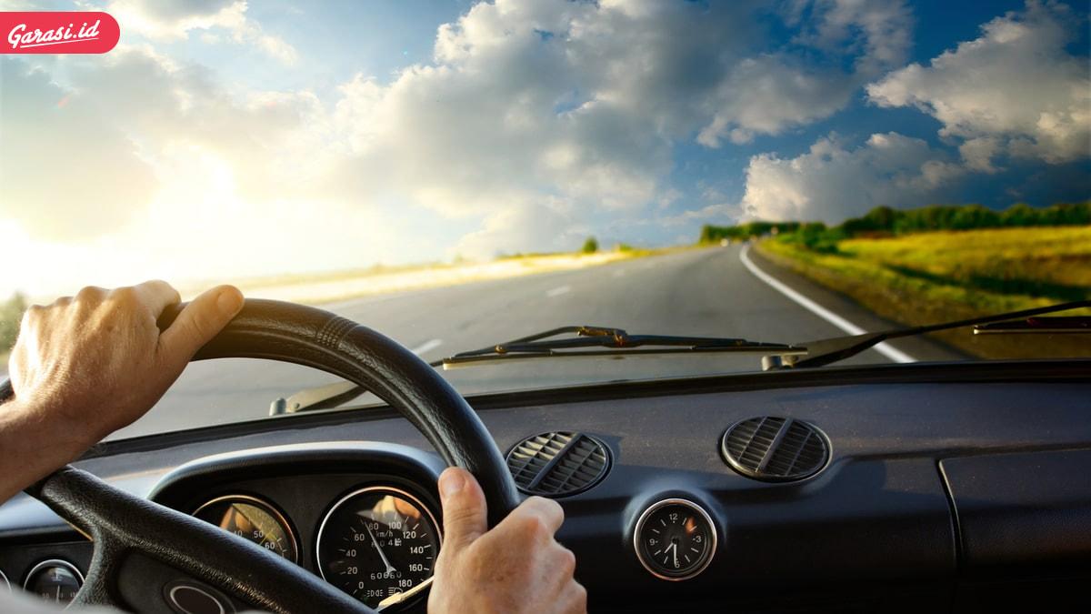 8 Perawatan Interior Mobil Agar Terhindar Dari Virus Korona