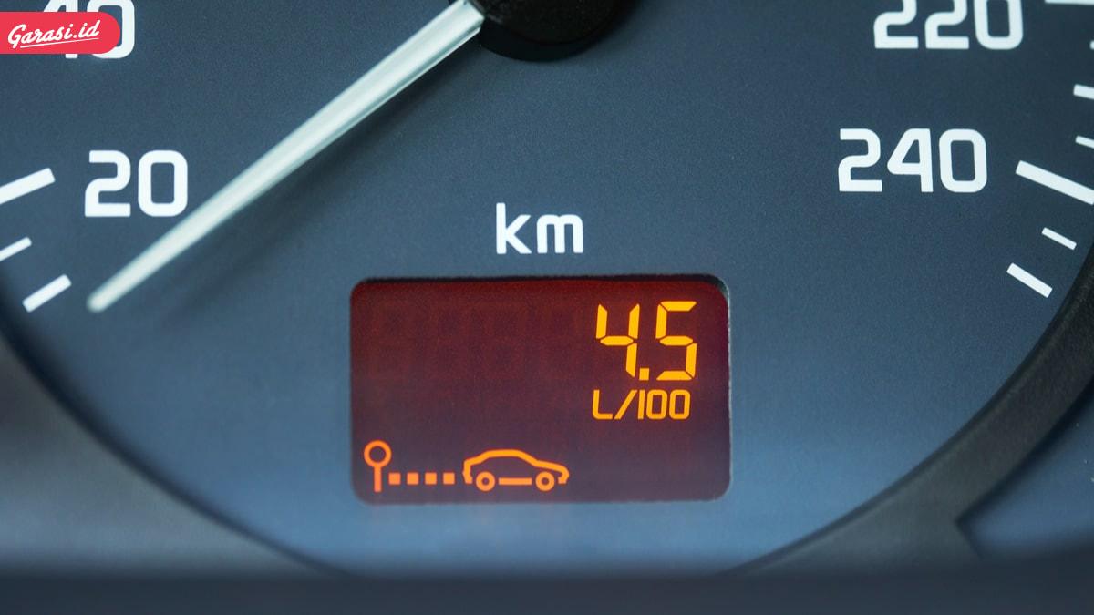 Perbedaan Mesin Mobil Diesel dan Mesin Mobil Bensin yang Perlu Diketahui