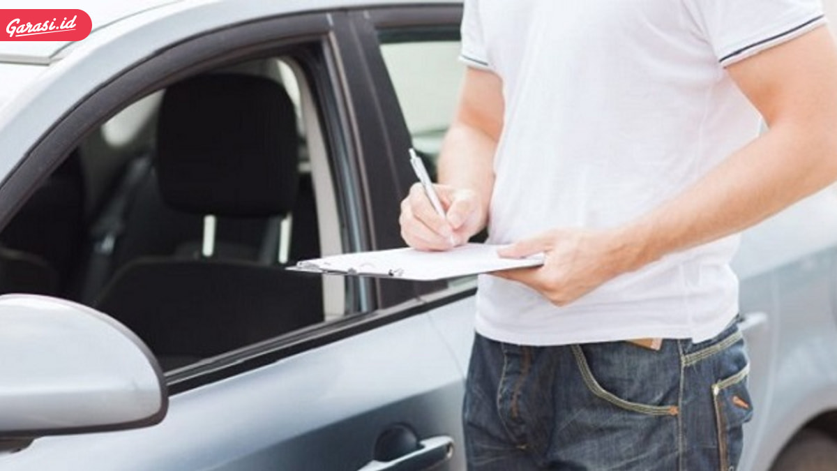 9 Tips Jual Mobil Bekas Supaya Dilirik Banyak Pembeli