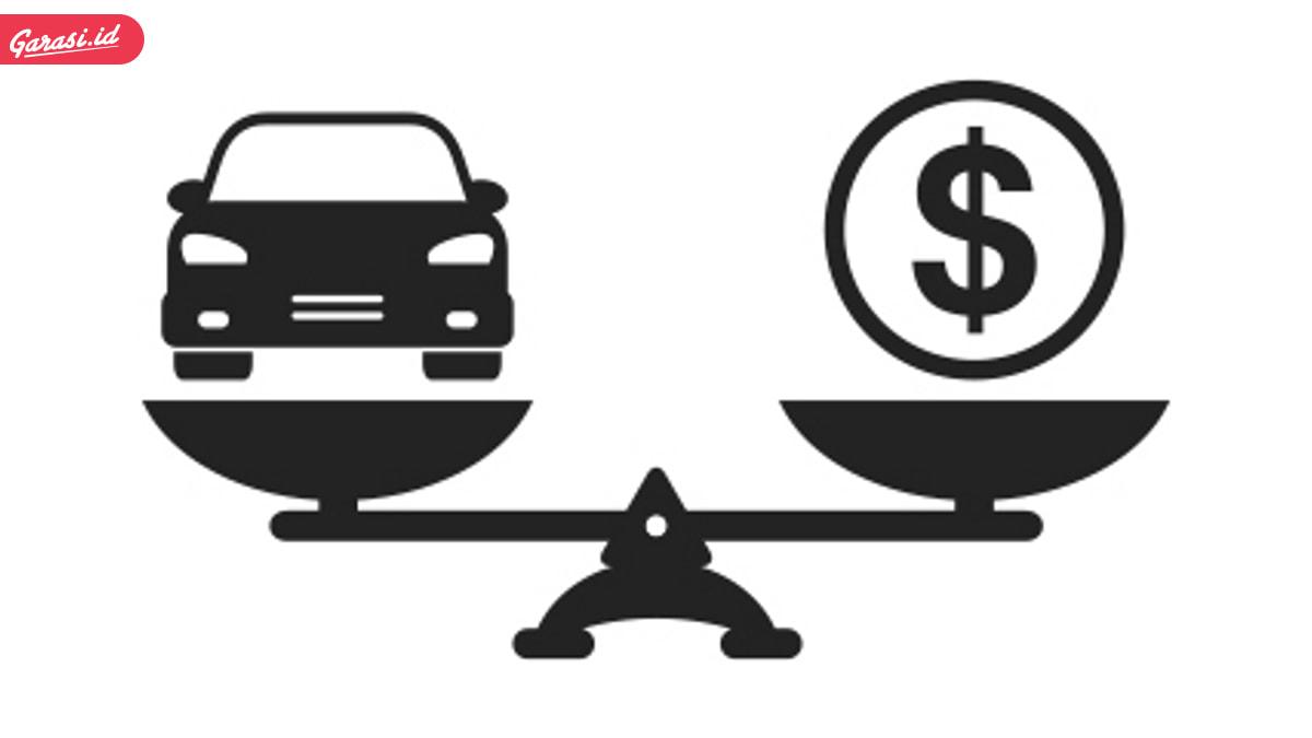 Tips Membeli Mobil Bekas Untuk Kaum Muda