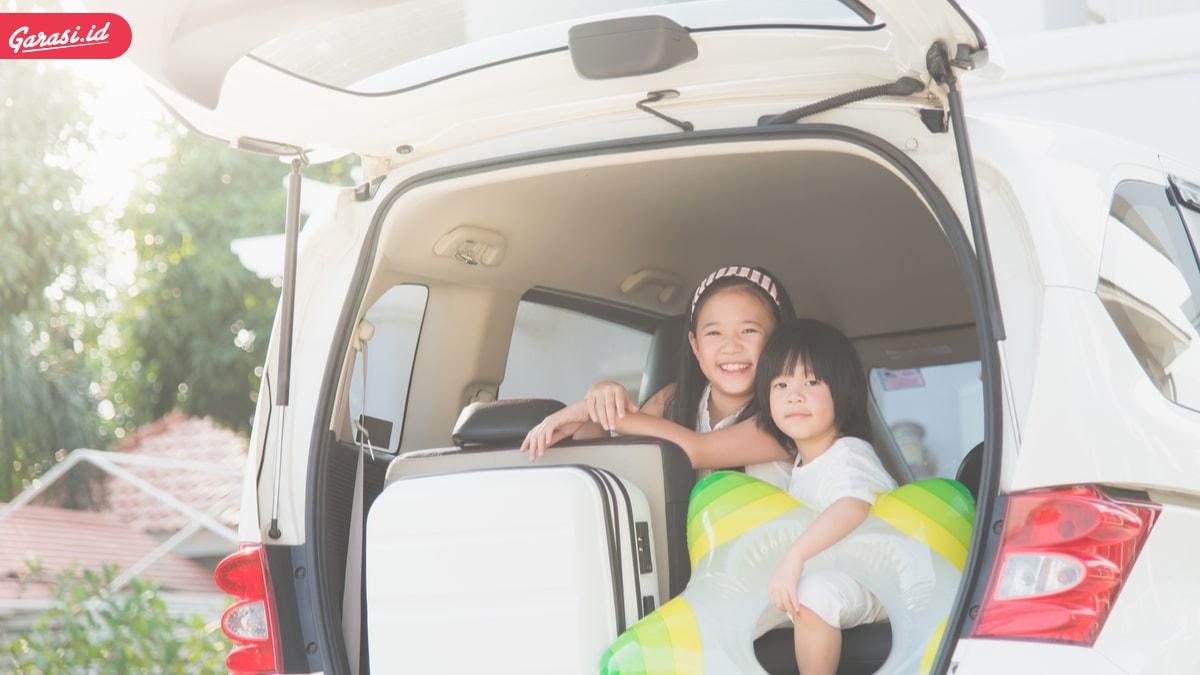 Aturan Selama Masa Transisi PSBB, Jenis MPV Jadi Mobil PIlihan Masyarakat