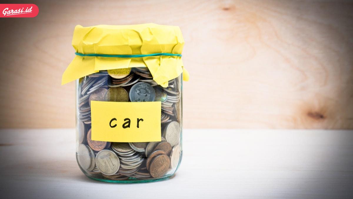 Masih Banyak yang Salah. Begini Cara Menjaga Keuangan Saat Ingin Melakukan Kredit Mobil