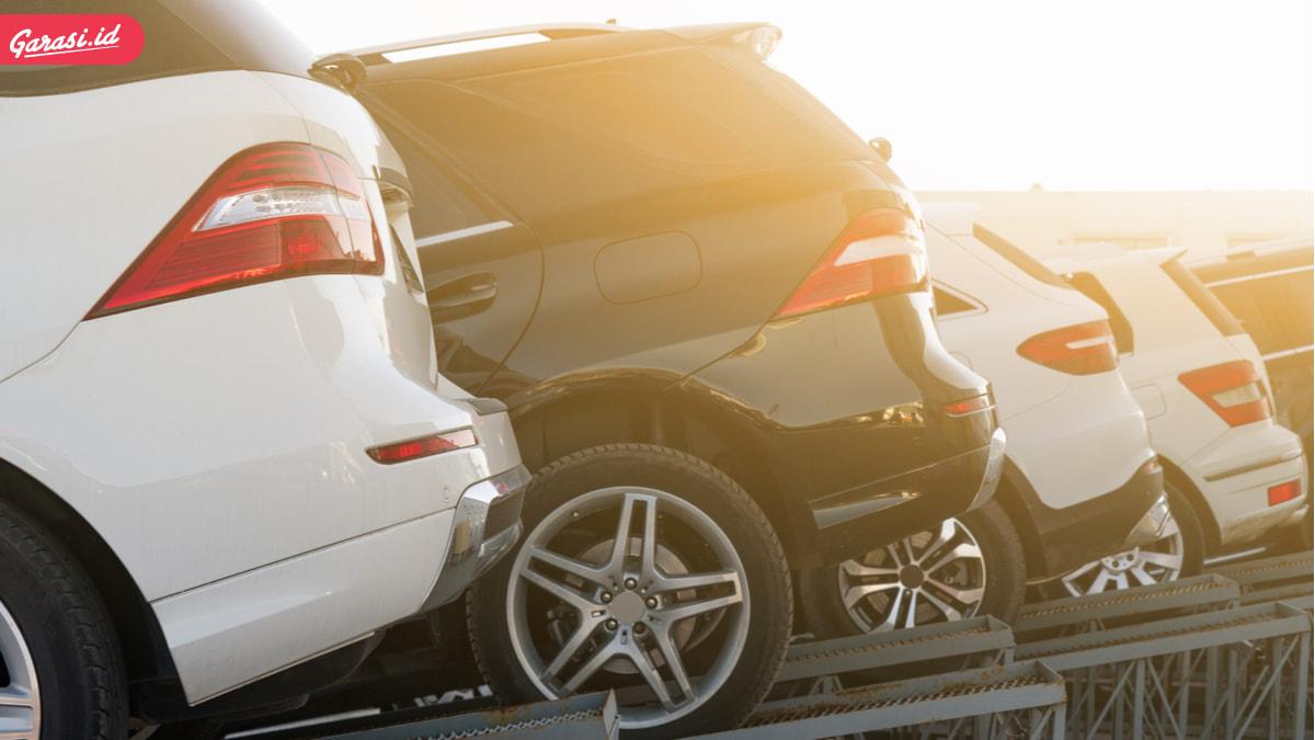 Banyak yang Belum Tahu. Inilah Perbedaan Mendasar Jenis Mobil SUV dan Croosover