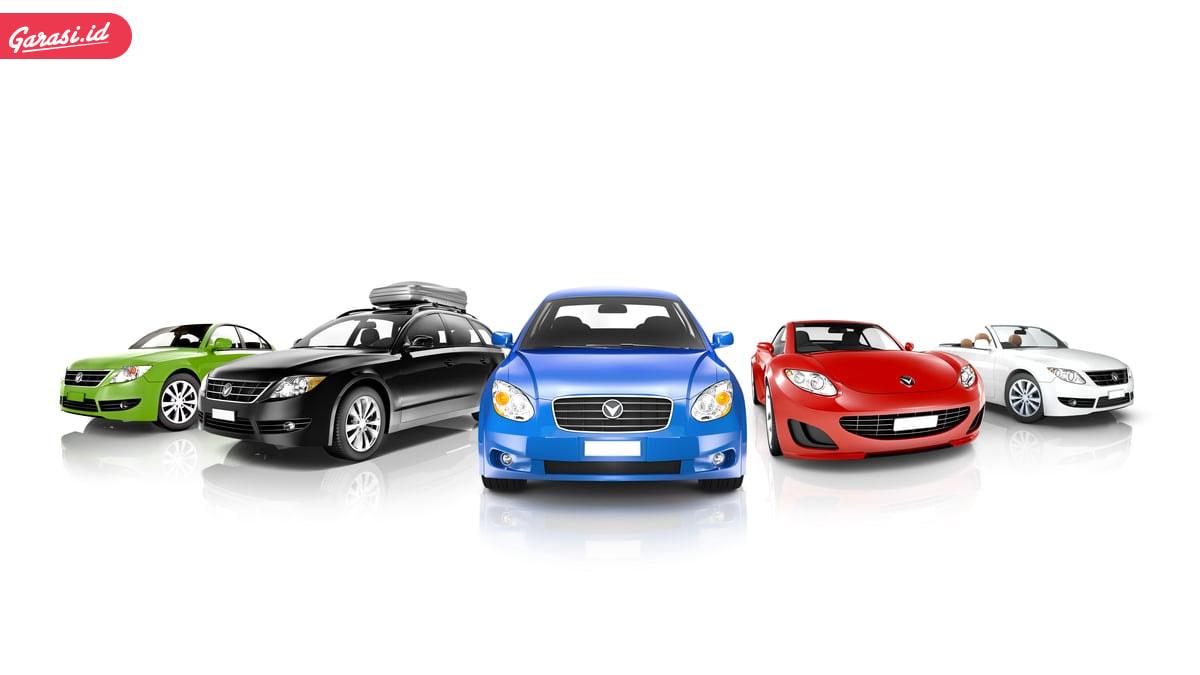 Sejarah dan Perkembangan Mobil Listrik di Dunia yang Perlu Diketahui