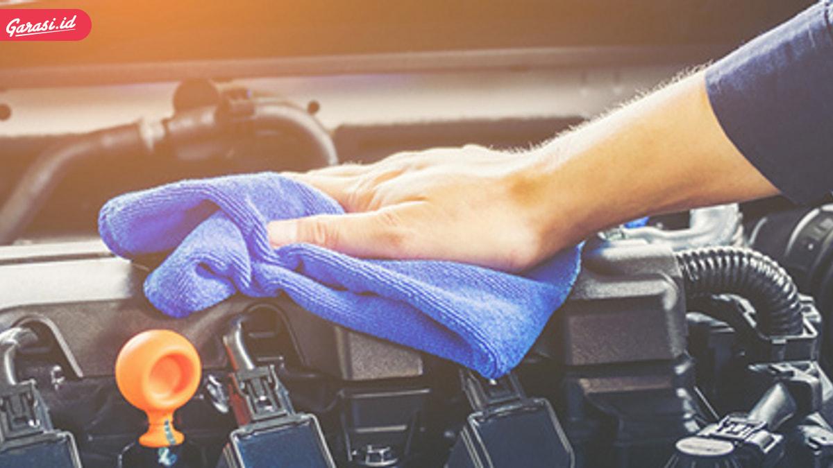 7 Manfaat Rutin Melakukan Servis Berkala Mobil