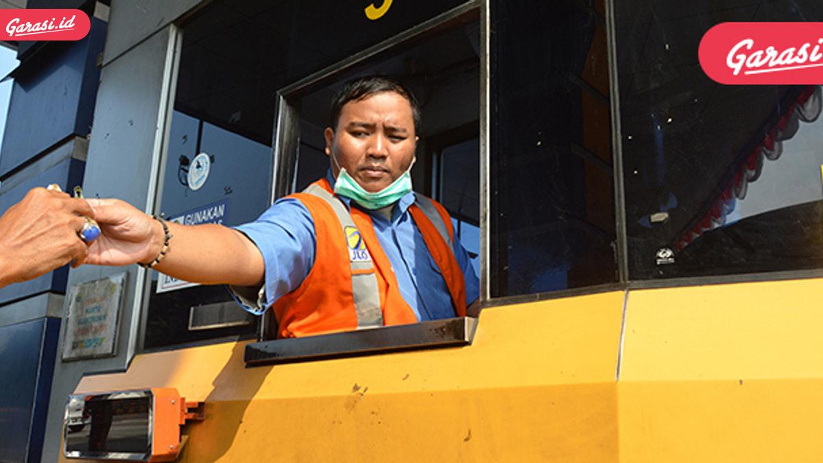 Terungkap, Tarif Integrasi Tol JORR Direncanakan Berlaku Pada 29 September Mendatang