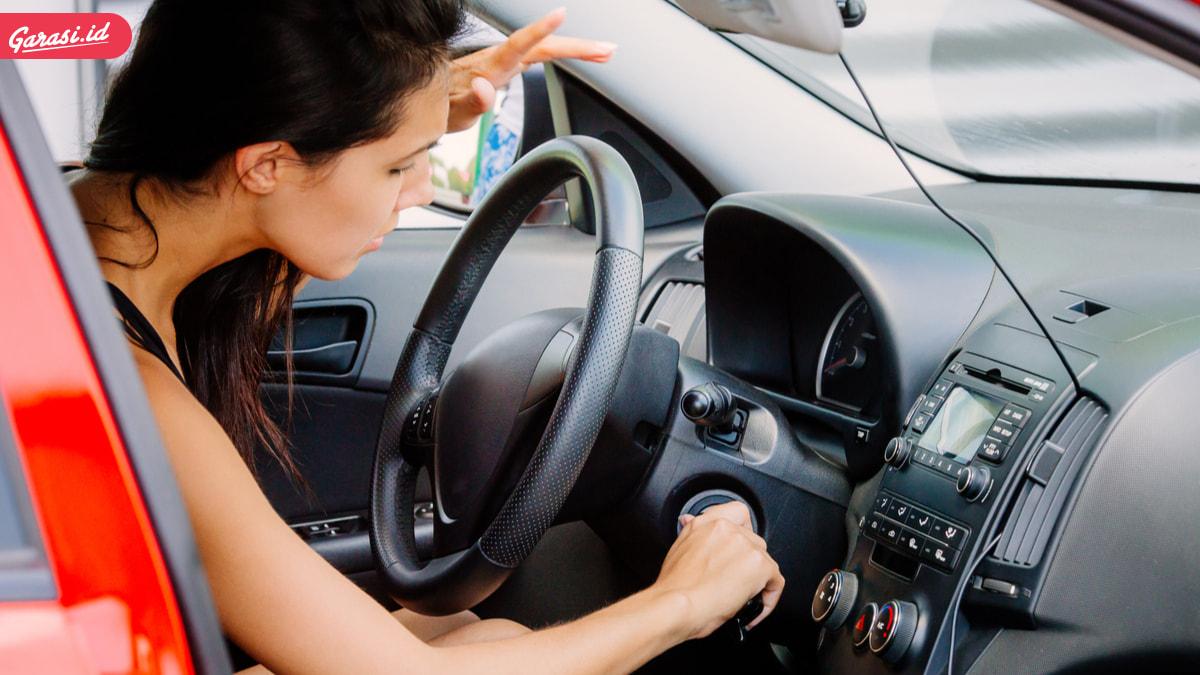 Tak Mau Mobilmu Cepat Rusak, Hindari 6 Kelalaian yang Cepat Merusak Mobil