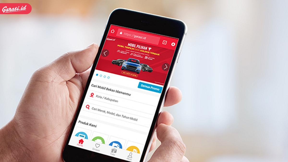 Harga Mobil Second Terlalu Tinggi? Ketahui 4 Hal Ini Sebelum Kamu Membeli Mobil Bekas!