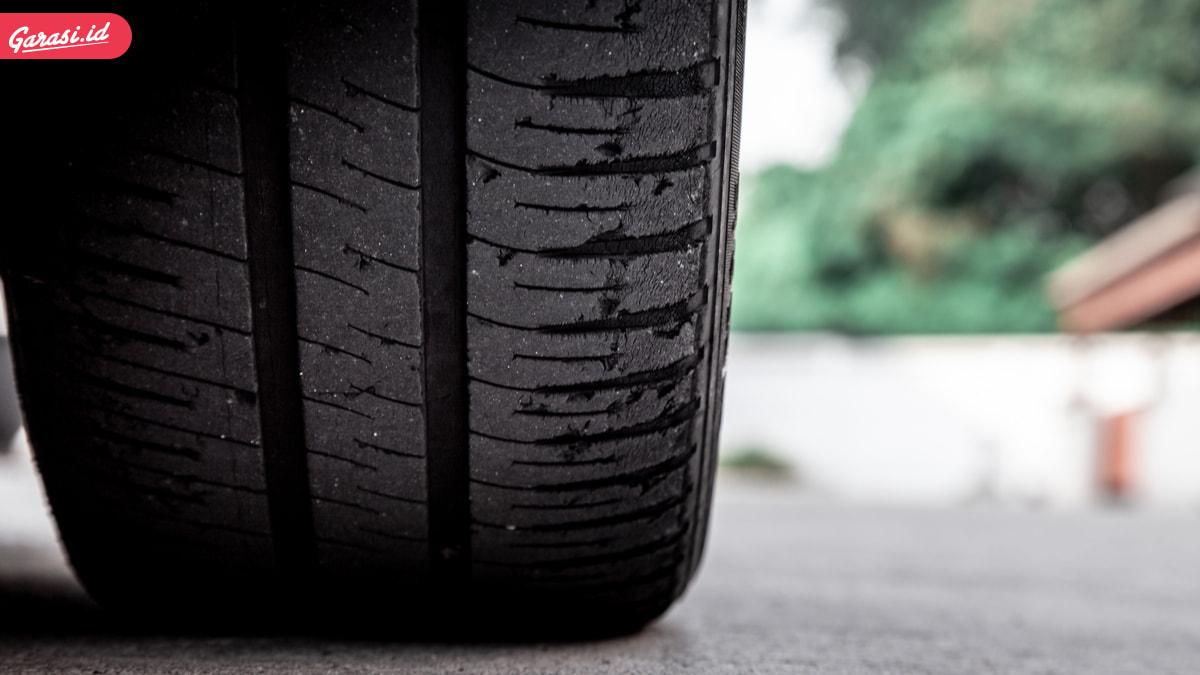 15 Pengecekan Mobil Sebelum Pergi Berlibur di Akhir Tahun