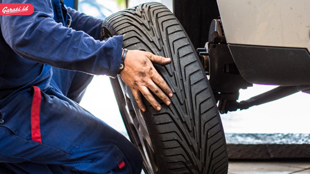 Pentingnya Perawatan Mobil, Perhatikan Komponen Berikut