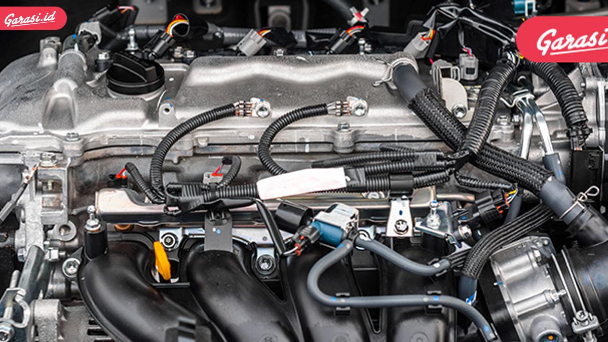 Eropa Mulai 'Tak Sentuh' Diesel, Bagaimana dengan Asia?