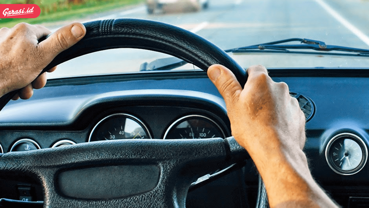 Fungsi dan Ciri Kerusakan Tie Rod Mobil yang Perlu Diketahui