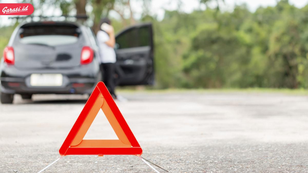 Lakukan Perawatan Mobil dengan Layanan Jasa dan Servis Garasi.id