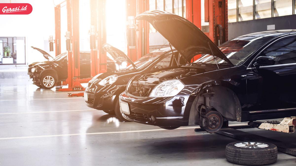 Beli Mobil Bekas Modifikasi, Untung Atau Buntung?