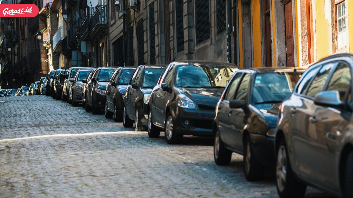 Ingin Meminang Mobil Bekas Eropa? Berikut Sederet Tips Ampuh Sebelum Membelinya