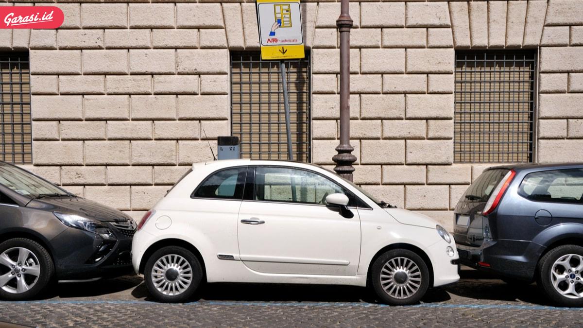 Wow! Inilah Sederet Tipe Mobil yang Cocok Menurut Zodiak ala Garasi.id