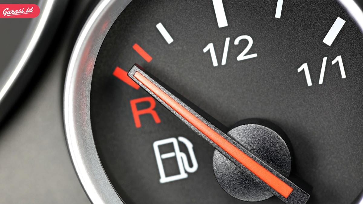Performa Mesin Mobil Selalu Optimal, Cek Kondisi Busi Mobil