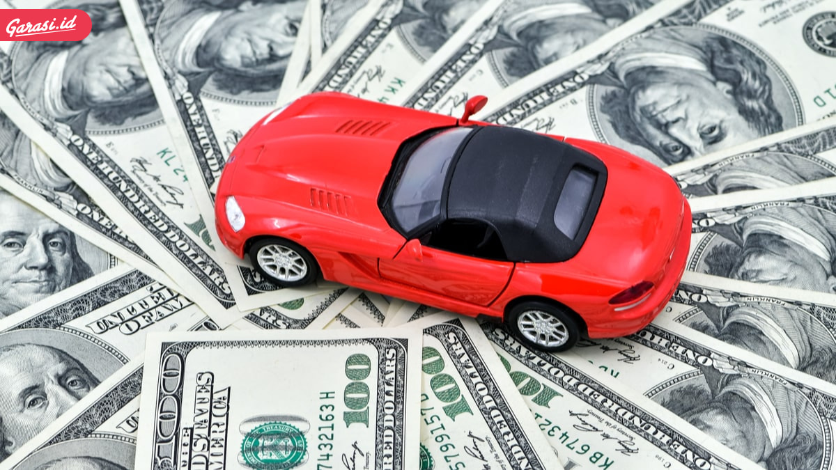 5 Keuntungan Rutin Melakukan Servis Berkala Mobil