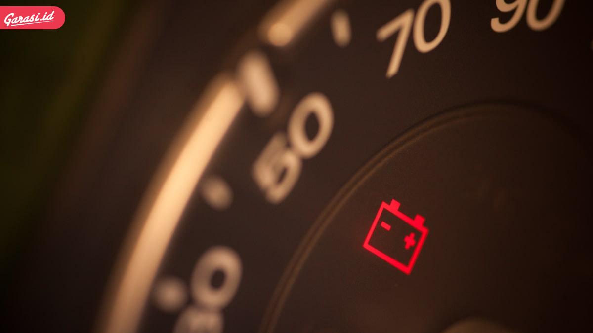 Tips Mengetahui Kondisi Accu Mobil dan Cara Perawatan Accu Mobil yang Benar