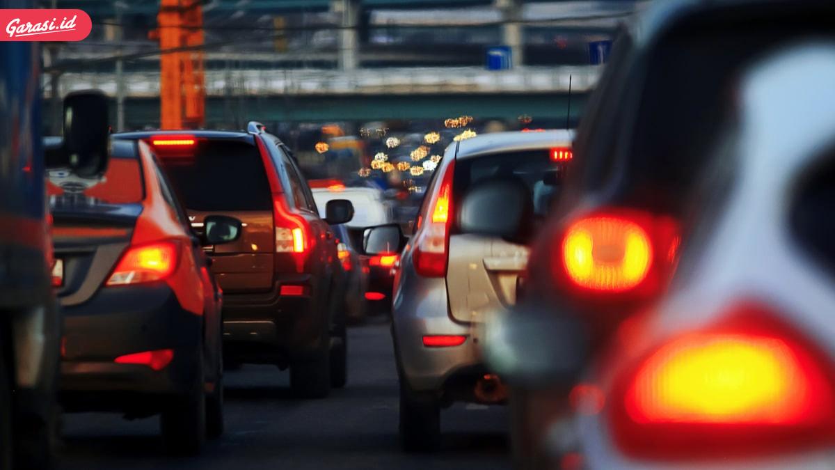 5 Penyebab Lampu Mobil Mati dan Cara Megatasinya