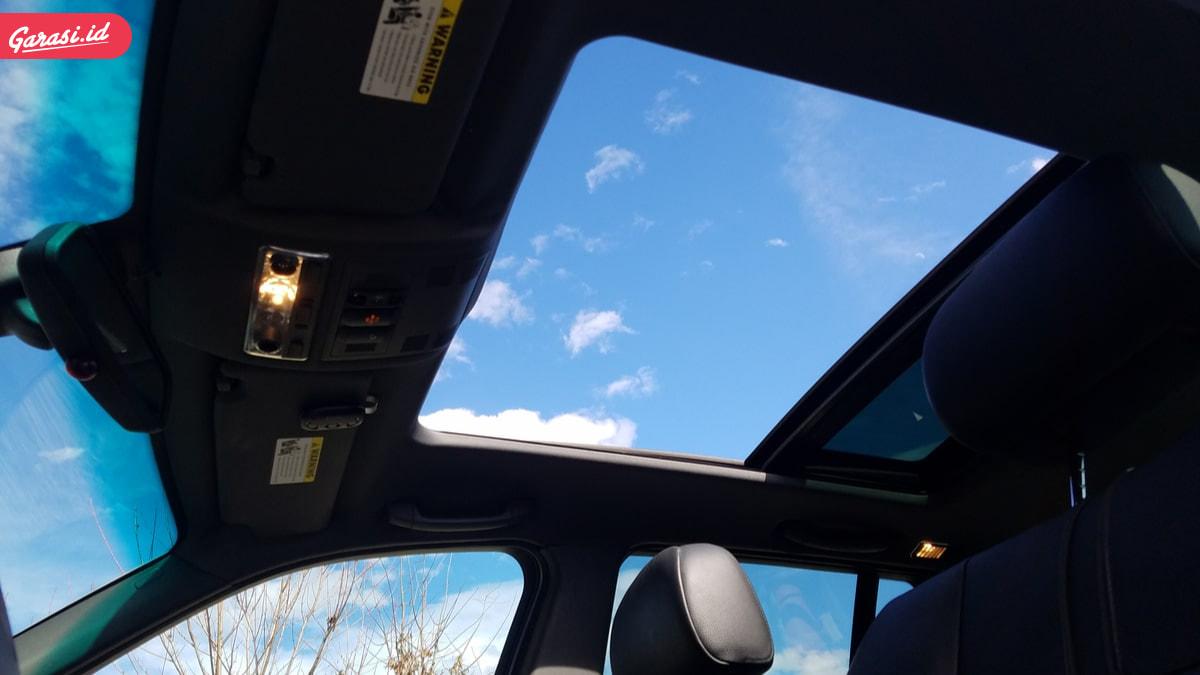 Bukan Sekedar Hiasan. Ini Cara Memilih Kaca Film Mobil yang Tepat dan Cocok di Iklim Tropis