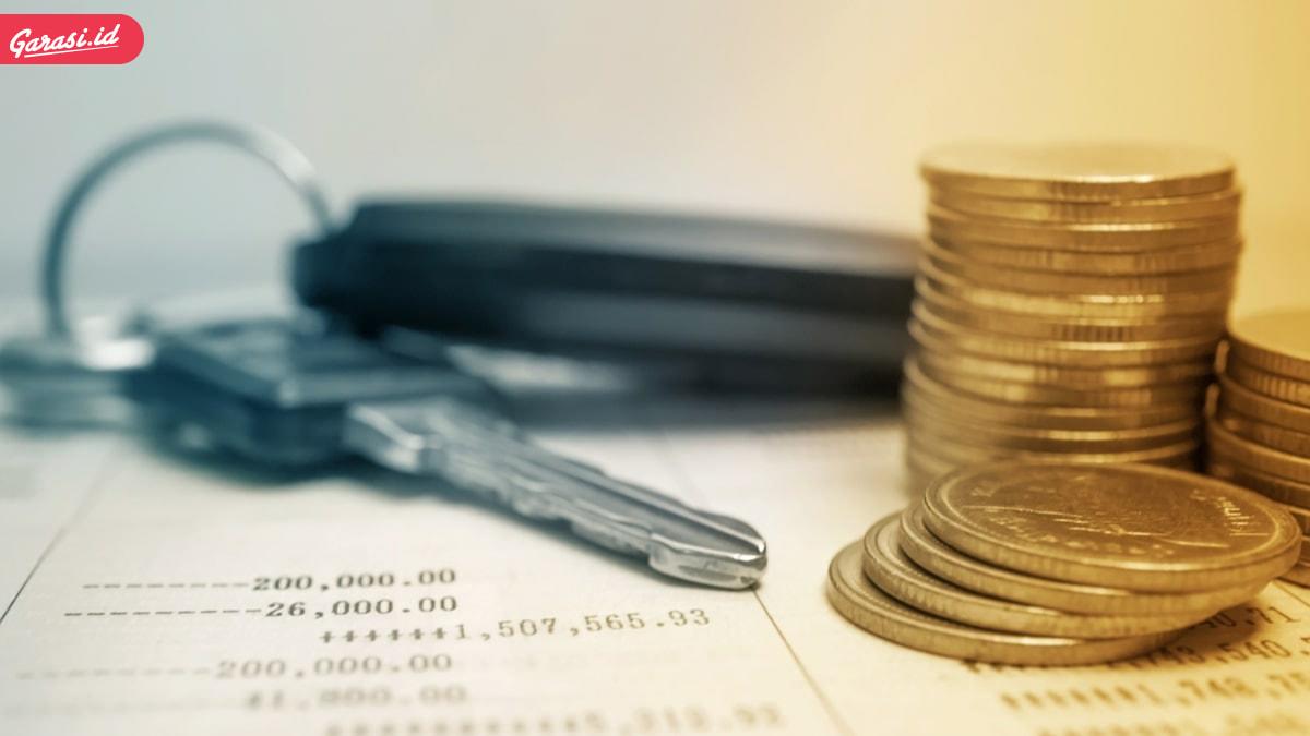 Kredit Mobil Bekas Dianggap Merugikan? Berikut Fakta-Fakta Sesungguhnya
