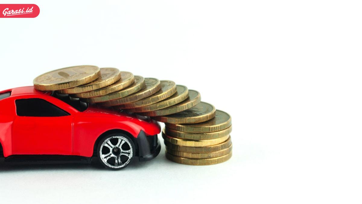 Ingin Meminang Mobil Bekas (Pre-owned) Murah dan Berkualitas? Begini Tipsnya
