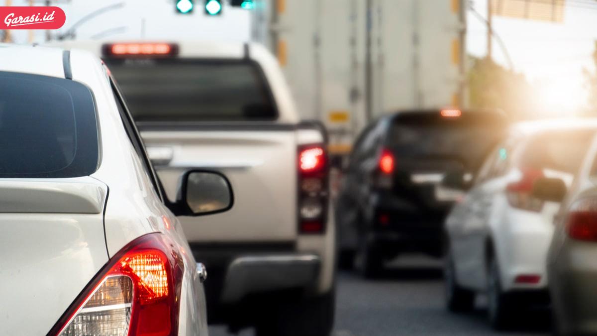 10 Tips Berkendara Irit BBM yang Perlu DIketahui
