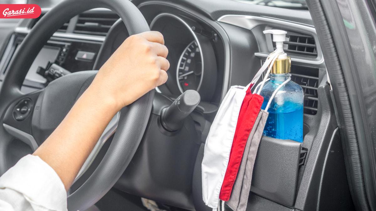 Mobil Murah Dibawah 200 Juta Jadi Pilihan Aman di Era New Normal