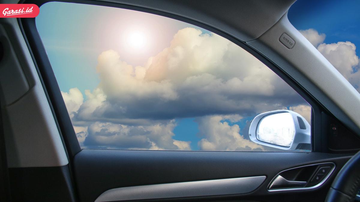 Jenis dan Gangguan Pada Kaca Mobil Yang Perlu Diketahui