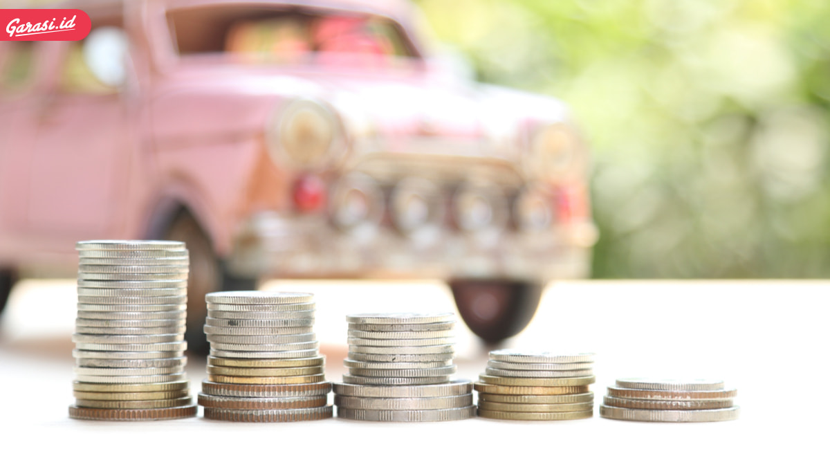Jangan Bingung Kredit Mobil Bekas! Begini Caranya Agar Kredit Mobil Menguntungkan
