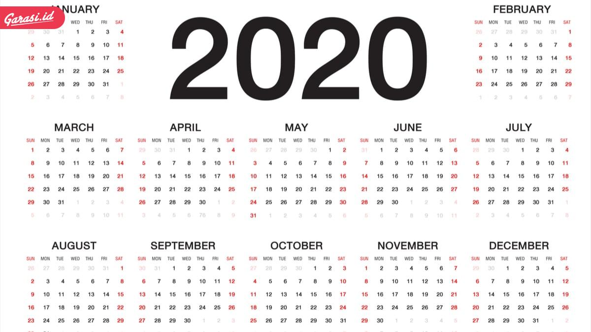 Tidak Perlu Ribet! Begini Cara Membuat Sim Online Terbaru 2020