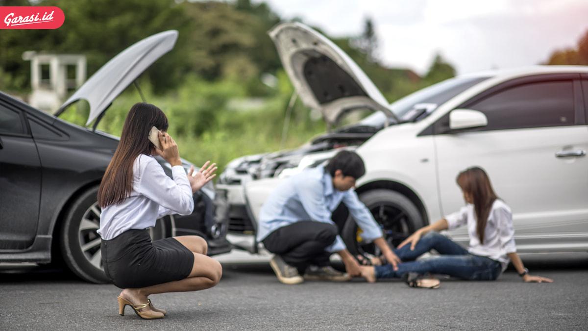 Awas Salah Mengerti Soal Asuransi Kendaraan, Ini Juga Berlaku Untuk Mobil Bekas!