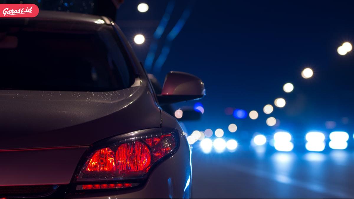 5 Cara Merawat Mobil Nggak Bikin Kantong Bolong