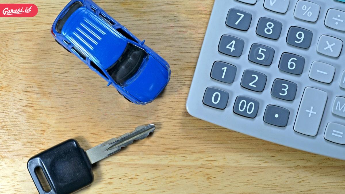 Sering Tertukar, Inilah Perbedaan Jenis Mobil SUV dan Mobil MPV