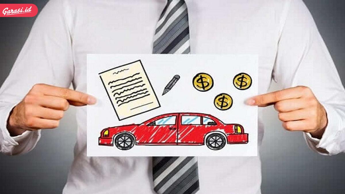 Ingin Punya Mobil? Begini Cara Kredit Mobil Bekas yang Mudah